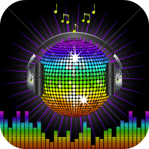 laser disco ball android apps on google play. Black Bedroom Furniture Sets. Home Design Ideas