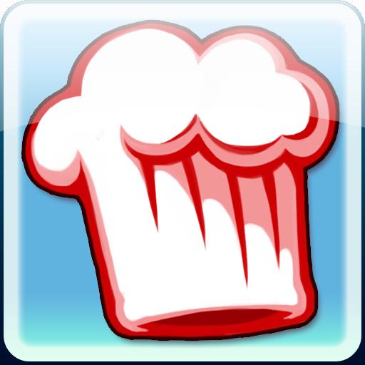 明星茶餐厅 休閒 App LOGO-APP試玩