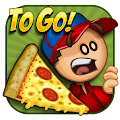 Download Full Papa's Pizzeria To Go! 1.0.0 APK