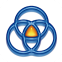 iMMovator Cross Media Network icon