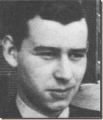 Cyril M. Kornbluth