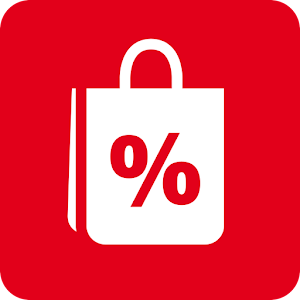 SFR Shopping Icon