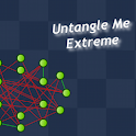 Untangle Me icon