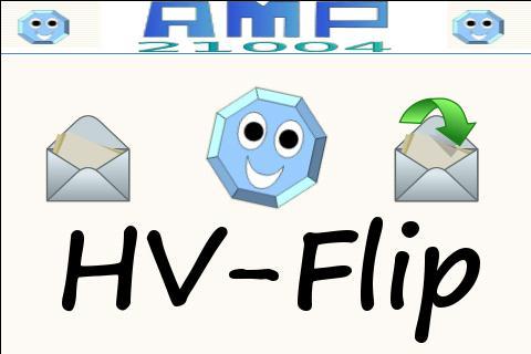 HV-Flip