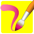 Art Painter APK Descargar