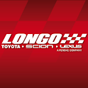Longo Toyota/Scion DealerApp icon