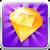 Diamond Blast file APK for Gaming PC/PS3/PS4 Smart TV