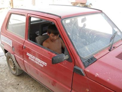 drivingschool