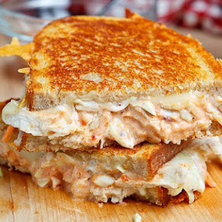 Reuben Sandwich With Coleslaw Recipes