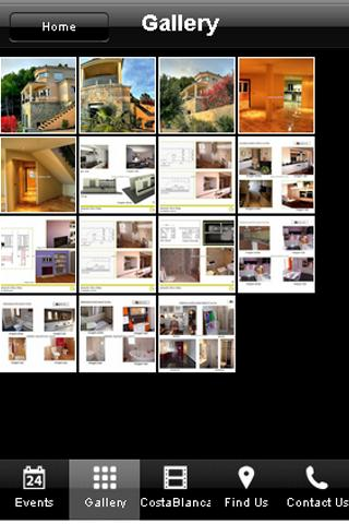 【免費商業App】In situ Real Estate-APP點子