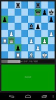 Screenshot of Chess Memory Trainer Free