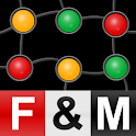 TrafficLightsFM icon