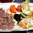 韓江烤肉(敦化店)