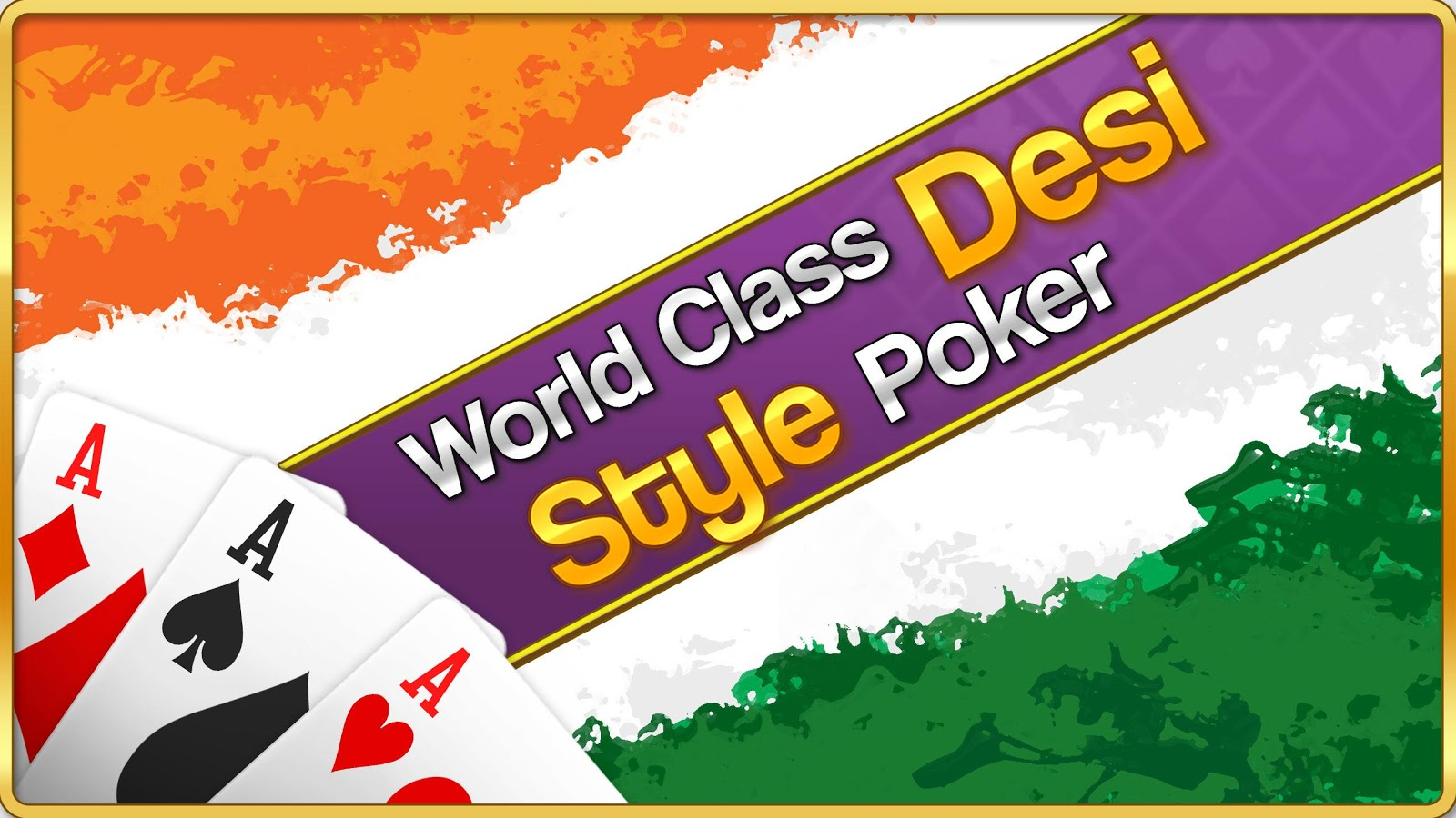 Teen Patti Gold Screenshot 7