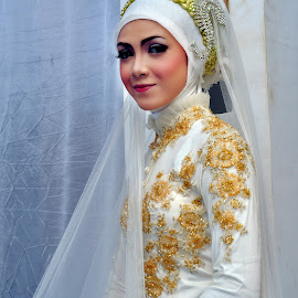 by Herdi Anwar - Wedding Other