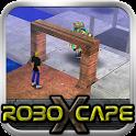 roboXcape icon
