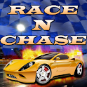 Race n Chase - 3D Car Racing icon