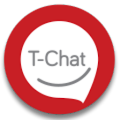 App T-Chat APK for Kindle