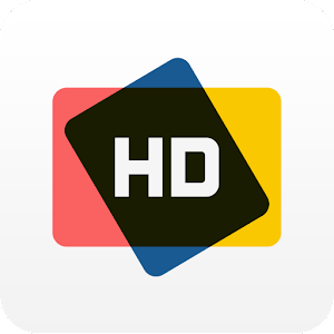 HD 무료배경화면 (HD Backgrounds) APK