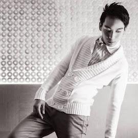 BELLISSIMO by Kris Chan - People Fashion