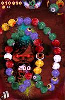 Screenshot of Eyelord