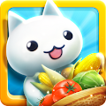 Meow Meow Star Acres APK for Kindle Fire