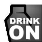 DrinkOn Pro icon