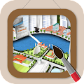 App HeART of the Singapore River APK for Kindle