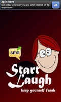 Screenshot of Adult Fun