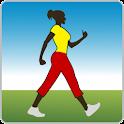 YA Tracker icon