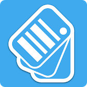 Key Ring: Cards Coupon && Sales APK for Nokia
