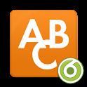 Keyboard Emulator icon