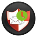 timedSMS Scheduler with Vault icon
