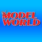 RC Model World icon