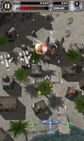 Screenshot of AirAttack HD