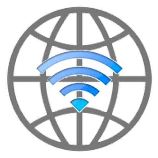 Map Your Wi-Fi - Free
