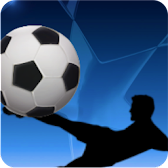 European Champions League APK Icon