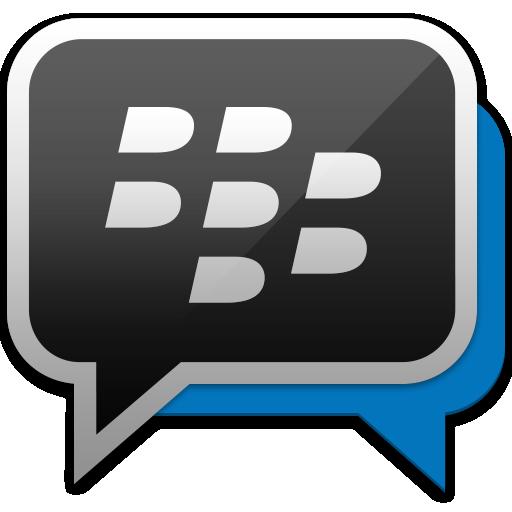 تحميل برنامج البلاك بيري مسنجر للايفون الاصدار الرسمي BBM iPhone