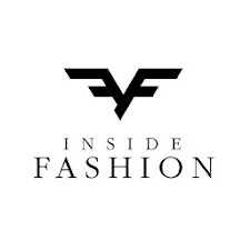 InsideFashion