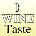 DiWineTaste Mobile icon