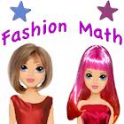 Fashion Math icon