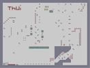 Thumbnail of the map 'My_1st_dda'
