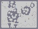 Thumbnail of the map 'large chunks'