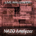 Nazo Analyzer (Free) icon