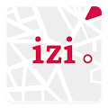 App izi.TRAVEL: Audio Travel Guide APK for Kindle