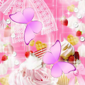 Kira Kira☆Jewel(No.80) icon