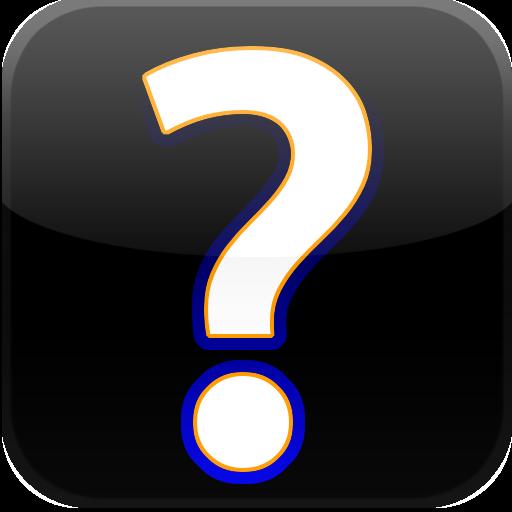 Rätselsammlung LOGO-APP點子