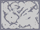 Thumbnail of the map 'Chinese Dragon-fish'