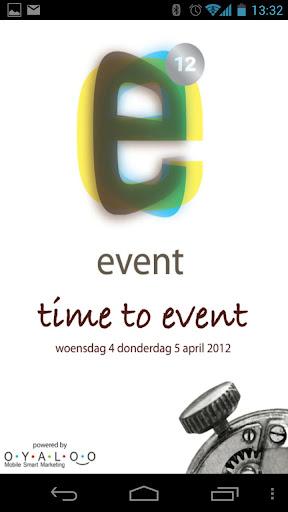 Event12
