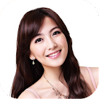 Kang Ji-Young Live Wallpaper icon